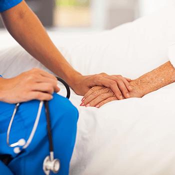 infirmieres3-domicile-infipro