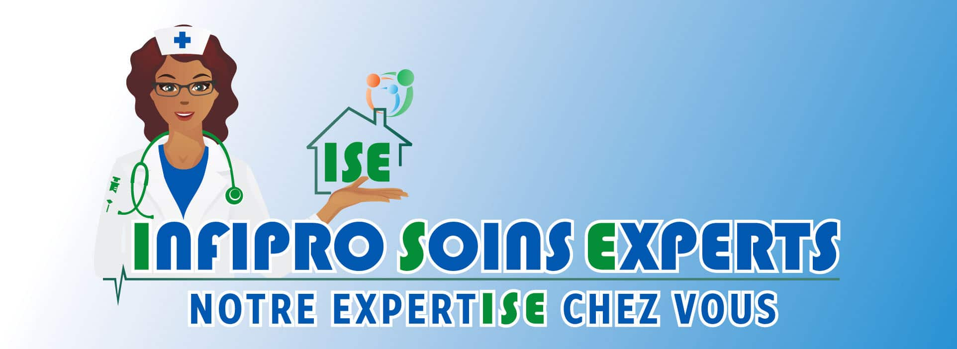 Infipro Soins Experts